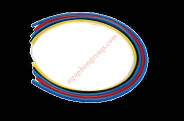 Ống dây - Polyurethane tube