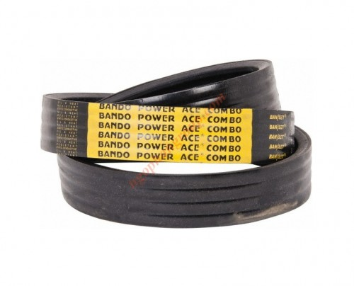 POWER ACE BELT BANDO